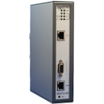 SHDTU-05-is – G.SHDSL-Ethernetmodem